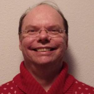 Leo Noordergraaf